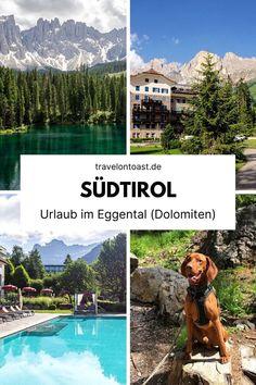 Reisen In Europa, Wonderful Places, Road Trip, Wanderlust, Vacation, Adventure, Mountains, Travel, Restaurants