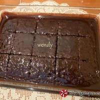Pastry Cake, Lunch Recipes, Chocolate Cake, Recipies, Food And Drink, Sweets, Cooking, Desserts, Cakes