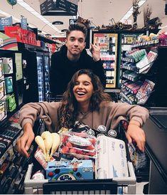 Daniel and Angi