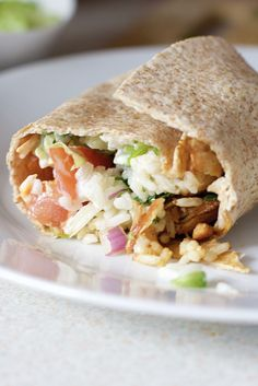 Bean burritos, healthy weeknight meals и chicken rice beans. Tostadas, Tacos, Mexican Food Recipes, Dinner Recipes, Healthy Recipes, Ethnic Recipes, Dinner Ideas, Lunch Ideas, Mexican Dishes