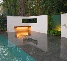 charlotte rowe garden design Designer Charlotte Rowes creative
