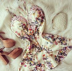 Vestido Lolan (BR)-8767