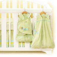 "Halo Safe Sleep Crib Set - Friendly Caterpillar - Halo Innovations - Babies""R""Us Bedding Shop, Crib Bedding, Baby Nursery Furniture, Nursery Ideas, Wearable Blanket, Crib Sets, Sleep Sacks, Babies R Us, Baby Needs"