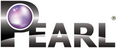 The Big Pearl Logo