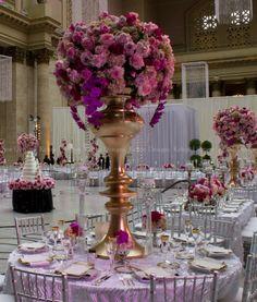 wedding-reception-ideas-31-06302014