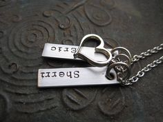 Hey, I found this really awesome Etsy listing at https://www.etsy.com/listing/211391289/mothers-day-jewelry-name-necklace-mom