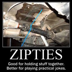 Just random stuff I find amusing and Jeeps. Car Jokes, Funny Car Memes, Car Humor, Funny Fails, Hilarious, Truck Memes, Funny Mems, Nurse Humor, Funny Humor