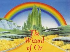 the wizard of oz - Google Search