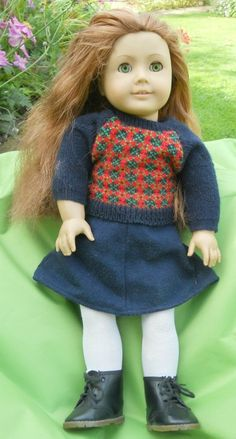 "18"" PLEASANT COMPANY/AMERICAN GIRL sold NOW ON MY EBAY SITE LUBBYDOT1"