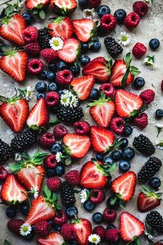 This week, we're covering strawberries, the best reusable food storage containers and increased demand for sustainability in the food industry. Fruit And Veg, Fruits And Vegetables, Fruit Photography, Food Wallpaper, Food Industry, Food Design, Food Pictures, Food Art, Food And Drink