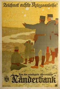 Image result for antique war posters