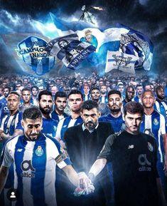 Cristiano Ronaldo Cr7, Fc Porto, Soccer, Sports, Fictional Characters, Grande, Wallpapers, Iphone, Beautiful