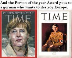 Images - Agenda Of Evil