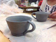 Emma's mugs