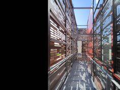Conservatoire Municipal de musique et de danse - Houilles (78) | Ivars & Ballet