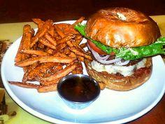 10 Essential Louisville Restaurants