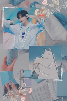(18) kang minhee | Tumblr Aesthetic Iphone Wallpaper, Aesthetic Wallpapers, Bts Group Photos, Dance Quotes, Sungjae, Kpop, Starship Entertainment, Scene Photo, Cute Wallpapers