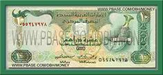 10 Dirham #United Arab Emirates #World🇨🇺🇷🇷🇪🇳🇨🇾