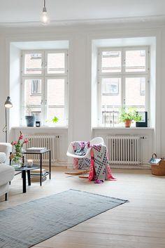 soluciones prácticas decoración almacenamiento pisos reales decoración objetos personales accesorios decoración muebles de diseño decoración...