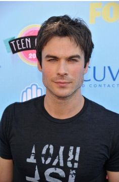 Look closer...tca..and RYOT for ISF....trully inspiring..<3