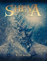Sheva by R. Lee Walsh ebook deal