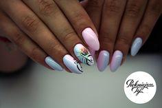 #manicure #hybrydowy #skierniewice #hybryda #paznokcie #hybrydowe