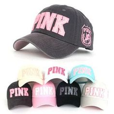 nice Ball Caps for Women | Denim Vintage Women Ball Cap Baseball Trucker Hats Sun Vis...