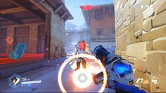 Overwatch Game: Review -  ##overwatch ##overwtachgame Read more at http://waowtech.com/overwatch-game-review/