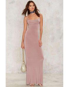 048f775713 62 Best INSPO for Brooke s Bridesmaid Dresses images