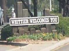 About this is whittier on pinterest steaks cinema and liquor