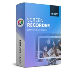 40% Off Coupon on Movavi Screen Recorder 9 – A Lightweight Yet Powerful Video Recording Software – for Windows / Mac