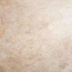 Rose White Marble Texture