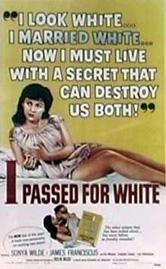 The Tragic Mulatto Myth - Anti-black Imagery - Jim Crow Museum Light Skin, Dark Skin, Vintage Ads, Vintage Photos, African American Literature, Jim Crow, Senior Project, Civil Rights Movement