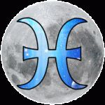 http://astrolosophy.net/universe/wp-content/uploads/2010/04/Pisces_moon_sm-150x150.gif