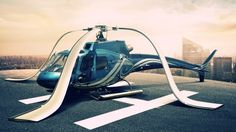 Helicopters Wallpapers Helicopter Propeller Problemfor X Hdtv Wallpaper