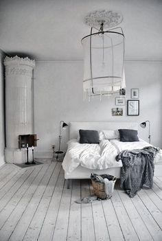 interior design, home, ay illuminate