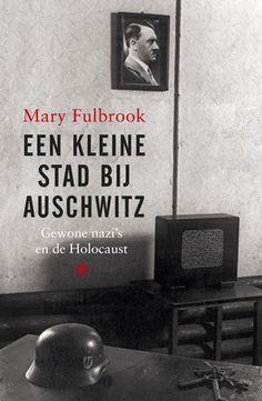 Een kleine stad bij Auschwitz | WPG