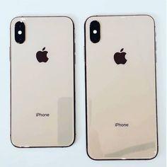 Fvntuey Fundas Compatible con iPhone XS/iPhone X Funda TPU PC