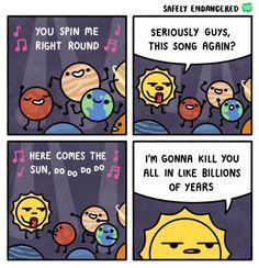 Claim your meme Really Funny Memes, Stupid Funny Memes, Funny Relatable Memes, Haha Funny, Funny Posts, Funny Stuff, Hilarious, Cute Comics, Funny Comics