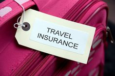 How To Find The Best Cheap Plan For Travel Insurance