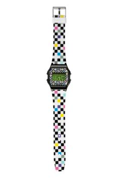 Timex 80 birbirinden renkli ve eğlenceli modelleriyle https://www.luxvitrin.com/reyon/timex-80saat/tumu
