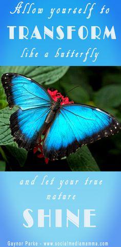 #Inspiring #quotes #inspiration. Allow your inner perfection to transform you www.socialmediabusinessacademy.com