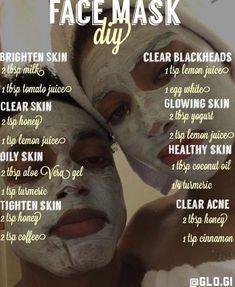 Skin Care help for glowing skin – A handy guide on skin care tips. face care tip… Skin Care help for glowing skin – A handy guide on skin care tips. face care tips at home useful idea ref 6151257284 put together on 20190317 Beauty Tips For Glowing Skin, Clear Skin Tips, Beauty Skin, Clear Skin Routine, Pele Natural, Healthy Skin Care, Healthy Hair, Face Skin Care, Tips Belleza
