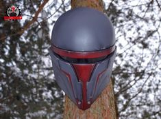 Lord sith mask Darth Revan Mask, Sith Mask, Riding Helmets, Etsy Seller, Lord, Cosplay, Hats, Hat, Hipster Hat