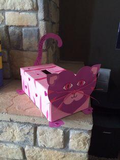 cat valentine box books worth reading pinterest discover cat