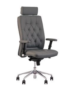 Bureau Design, Office Furniture, Office Chairs, Executive Chair, The Office, Desk, Vintage, Interior Design, Light House