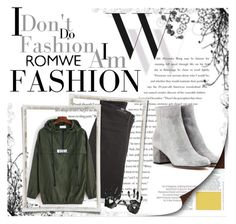 """""""Bez naslova #170"""" by ell-1997 ❤ liked on Polyvore featuring Balenciaga, Citizens of Humanity and Gianvito Rossi"""