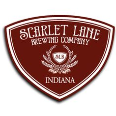 Scarlet Lane Brewing Co in McCordsville, IN try the coconut Dorian Stout
