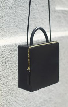 Fashion. Material culture