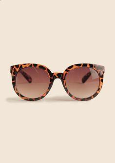 bela sunglasses / ruche